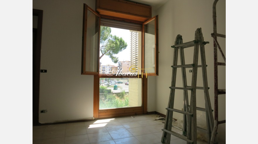 20ABACUS IMMOBILIARE