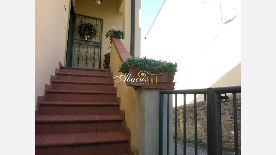 28ABACUS IMMOBILIARE