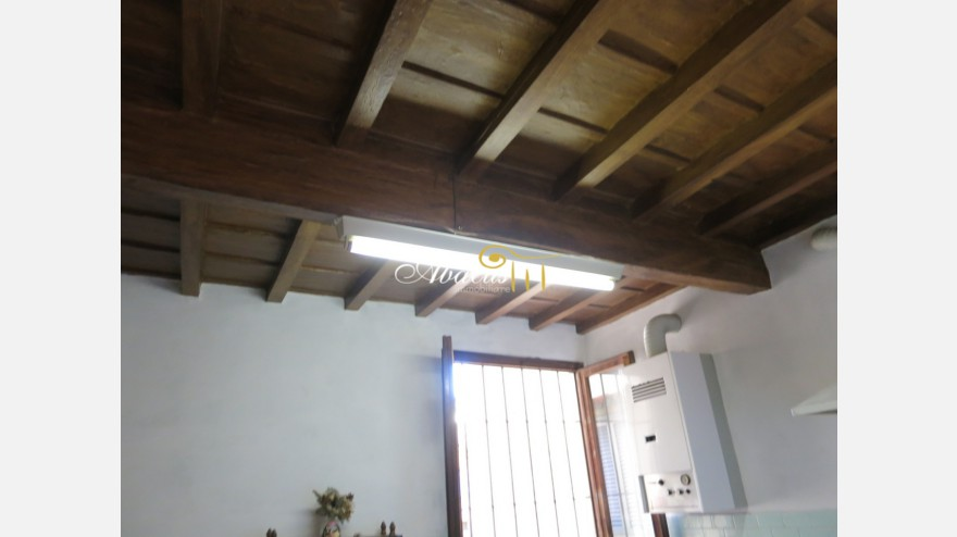 3ABACUS IMMOBILIARE