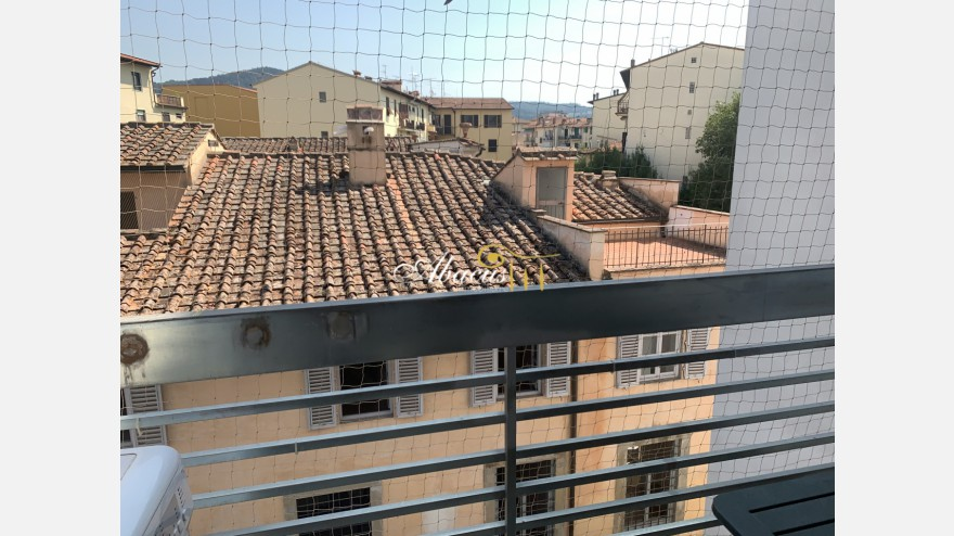 9ABACUS IMMOBILIARE