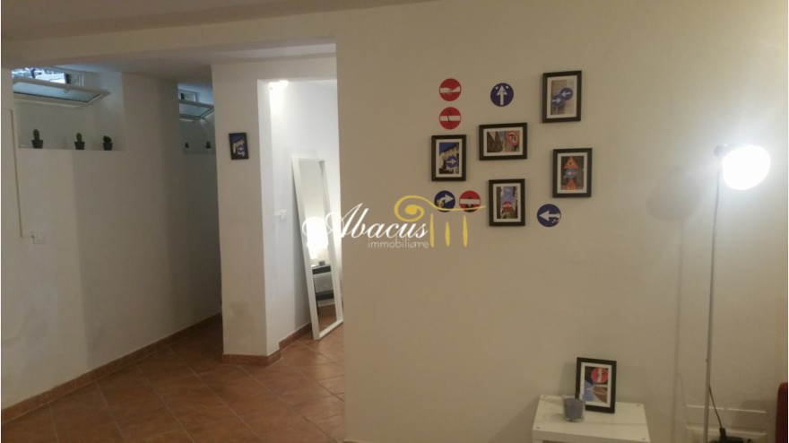 7ABACUS IMMOBILIARE