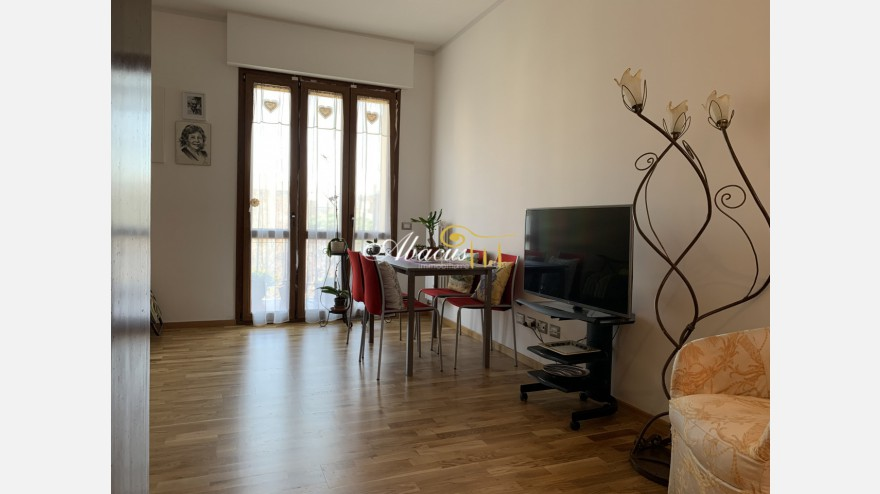 5ABACUS IMMOBILIARE