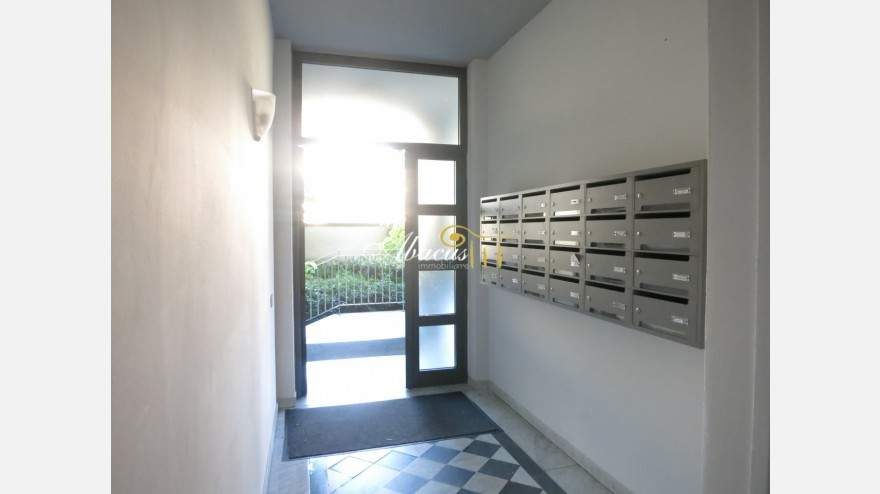 13ABACUS IMMOBILIARE