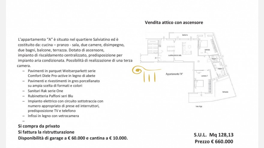 1ABACUS IMMOBILIARE