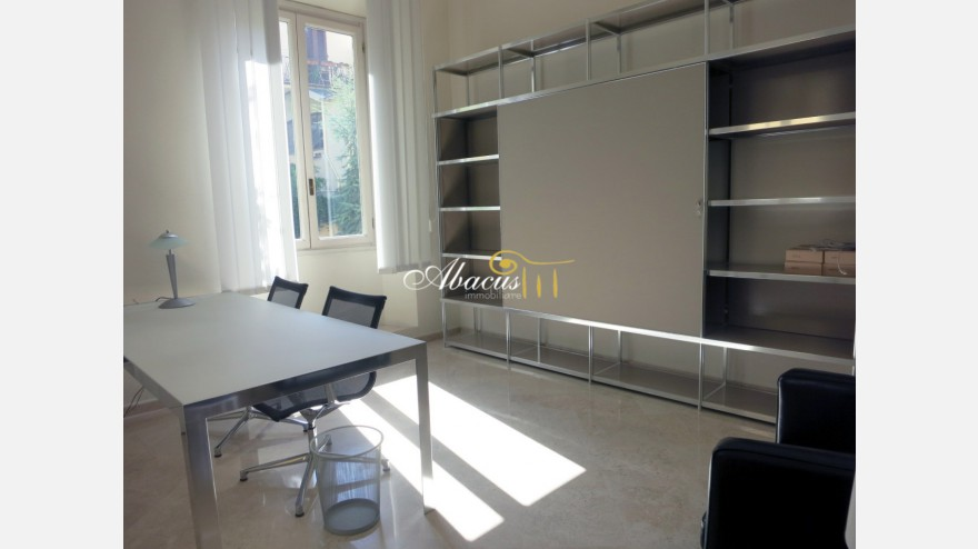 10ABACUS IMMOBILIARE