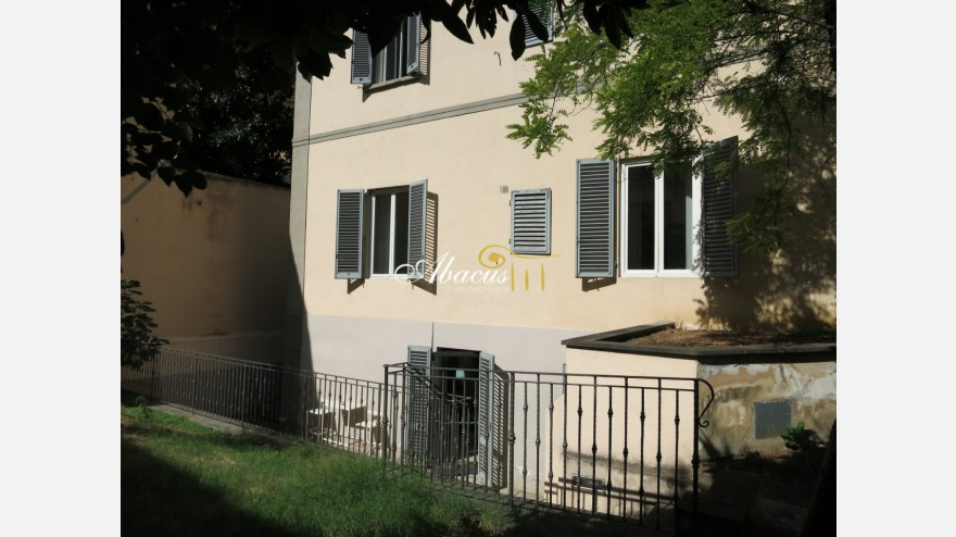 29ABACUS IMMOBILIARE