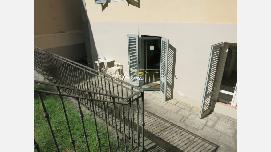 31ABACUS IMMOBILIARE