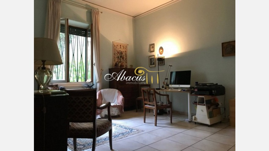 11ABACUS IMMOBILIARE