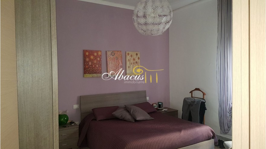 4ABACUS IMMOBILIARE