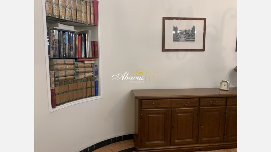 6ABACUS IMMOBILIARE