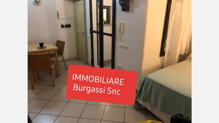 0BURGASSI IMMOBILIARE