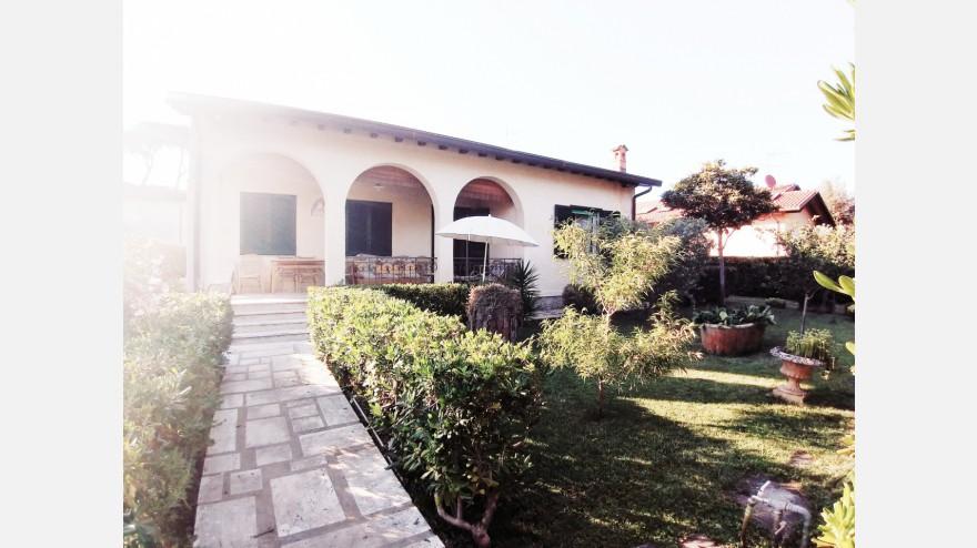 50Agenzia Immobiliare Principe