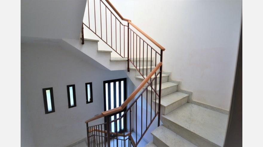 15Agenzia Immobiliare Principe