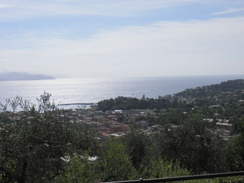 APPARTAMENTO INDIPENDENTE in VENDITA a SANTA MARGHERITA LIGURE - GENERICA