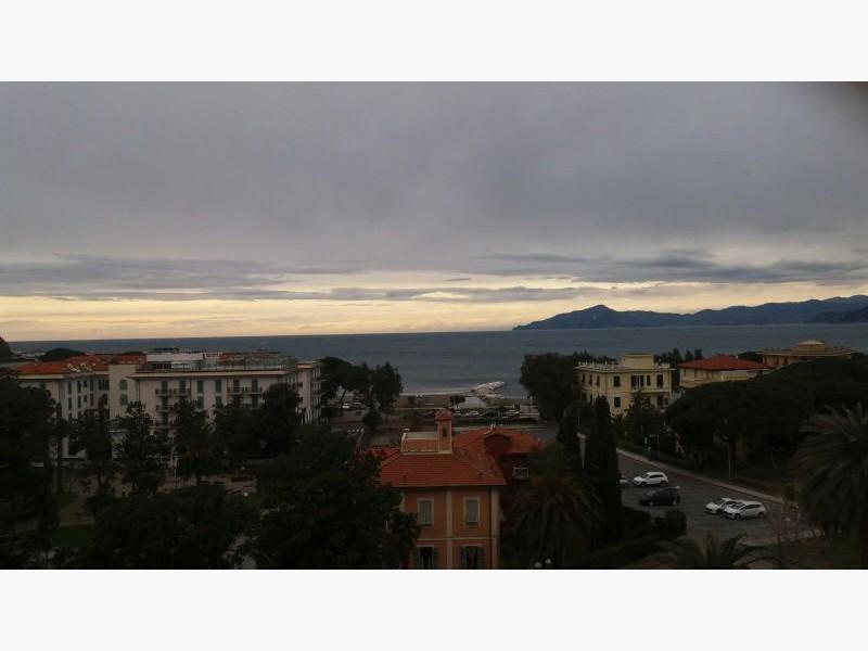 APPARTAMENTO in VENDITA a SESTRI LEVANTE - CENTRO