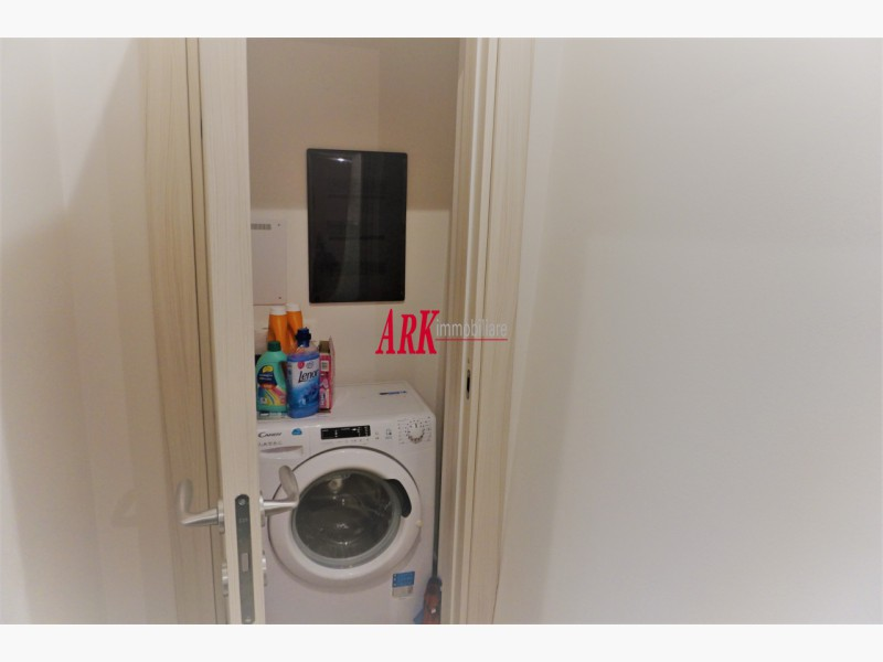 piccola lavanderia