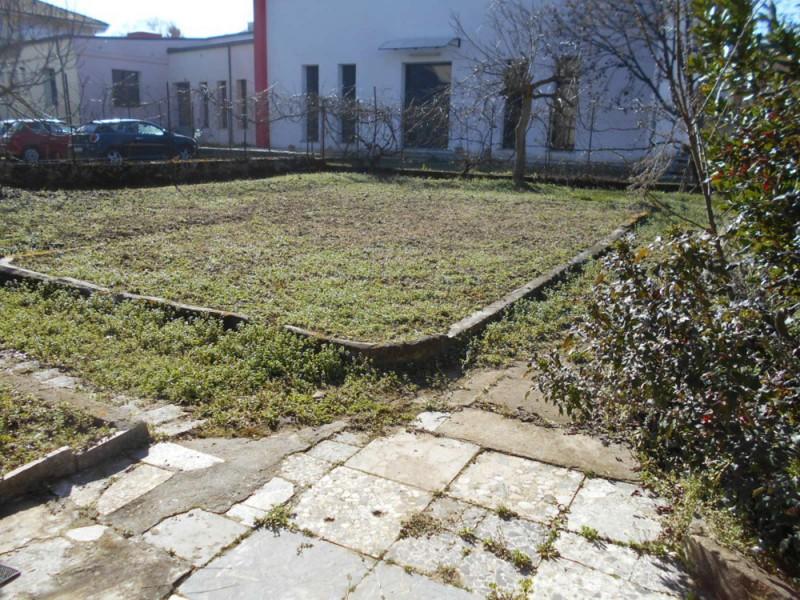 CASA INDIPENDENTE in VENDITA a LIVORNO FERRARIS