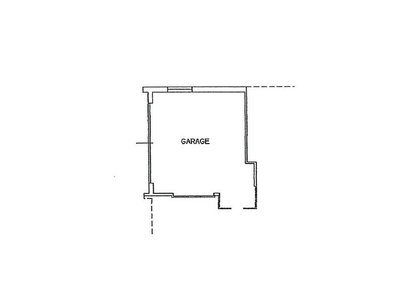 plani garage