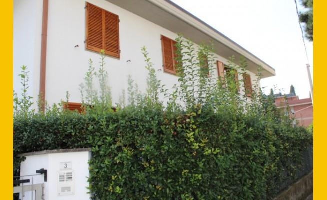 APPARTAMENTO in VENDITA a MASSA - CENTRO