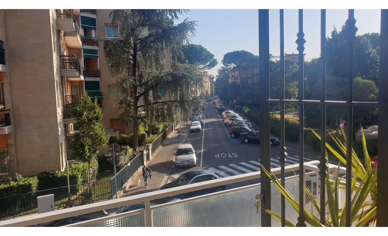 aa_APPARTAMENTO in AFFITTO a FIRENZE - CAMPO DI MARTE / CURE / COVERCIANO